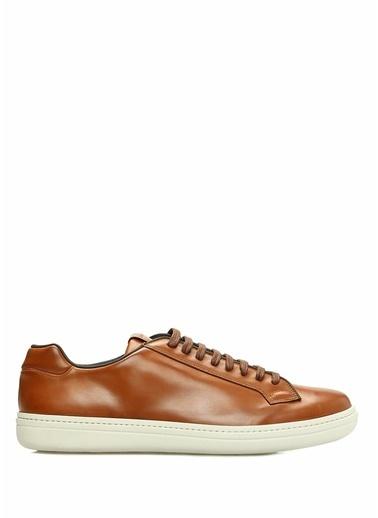 Church's Sneakers Taba